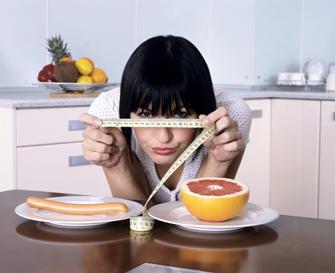 Dieta PERFECTA pentru tipul tau de metabolism